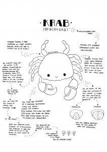 krabbenweetjes